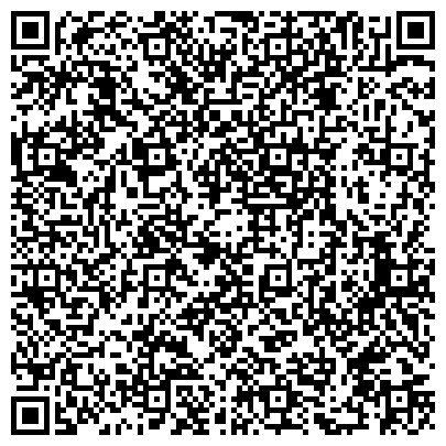 QR-код с контактной информацией организации OQ копицентр «Лесной» (станция метро «Лесная»)