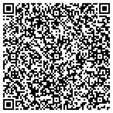 QR-код с контактной информацией организации УПРАВЛЕНИЕ ИНФОРМАЦИИ ПО СКО