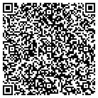 QR-код с контактной информацией организации AutoKupitON (АвтоКупитон)