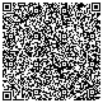 """QR-код с контактной информацией организации ООО Центр стоматологии и эстетической медицины  """"Астория"""""""