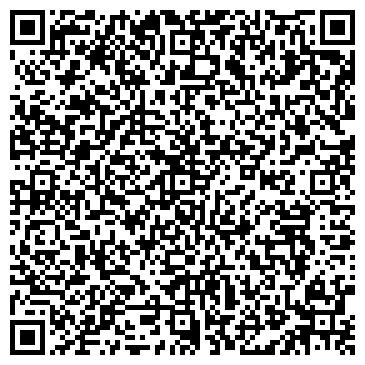 QR-код с контактной информацией организации УПРАВЛЕНИЕ КУЛЬТУРЫ СКО