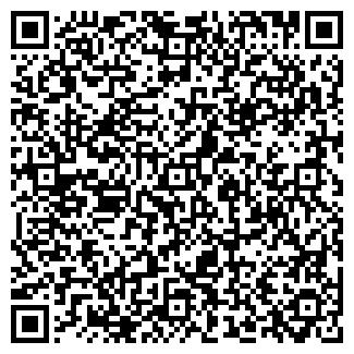 QR-код с контактной информацией организации LTD Автоломбард Автопорт