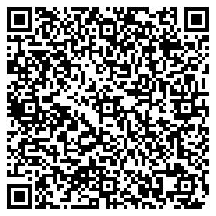 QR-код с контактной информацией организации LTD Deco