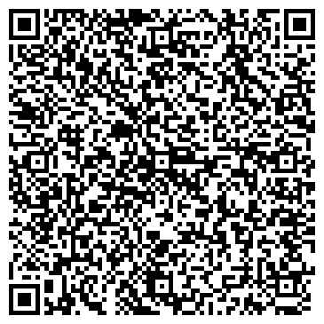QR-код с контактной информацией организации ГК Регион Кондитер - Рязань