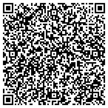 QR-код с контактной информацией организации ПРОЕКТНО-СТРОИТЕЛЬНОЕ ОБЪЕДИНЕНИЕ № 13, ОАО