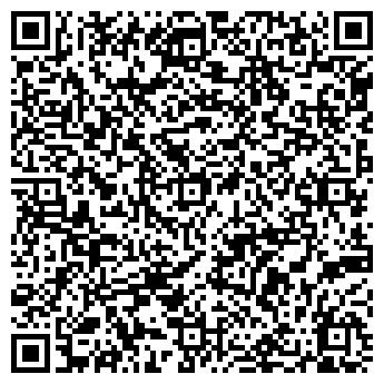 QR-код с контактной информацией организации ООО ФотоПрайм