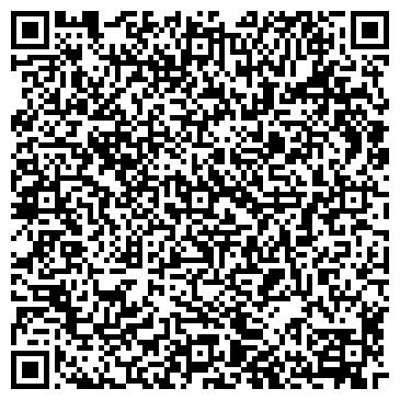 """QR-код с контактной информацией организации Консалтинговая компания """"Tender Group"""" , тоо"""