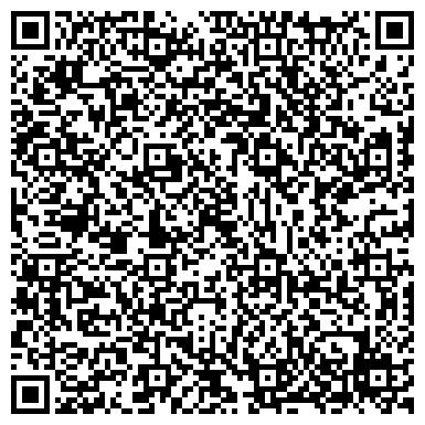 QR-код с контактной информацией организации УПРАВЛЕНИЕ ЛЕСНОГО И ОХОТНИЧЬЕГО ХОЗЯЙСТВА АКИМА ОБЛАСТИ
