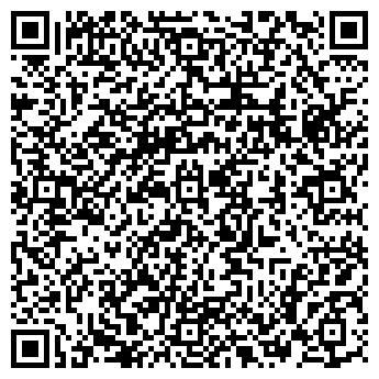 QR-код с контактной информацией организации СТРОЙЭНЕРГОМОНТАЖ, ЗАО