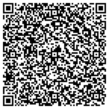 """QR-код с контактной информацией организации Магазин """"Рыбацкий"""""""