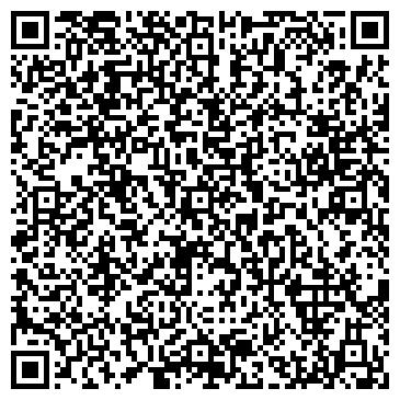 QR-код с контактной информацией организации ИСТРИНСКАЯ КОЛЛЕГИЯ АДВОКАТОВ