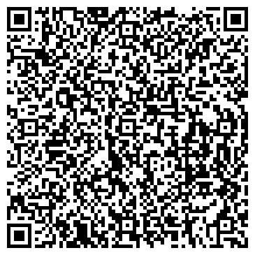 QR-код с контактной информацией организации ИП фотобудка InstaBoxMogilev