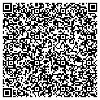 QR-код с контактной информацией организации ООО МЕЛИТОПОЛЬСКАЯ ГОРОДСКАЯ ТИПОГРАФИЯ,ИЗДАТЕЛЬСКИЙ ДОМ МГТ