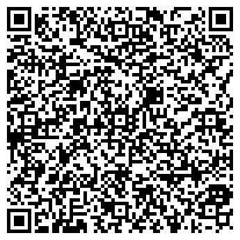 QR-код с контактной информацией организации ЧП ОЛКОМ-МОЛОКОЗАВОД