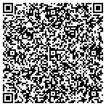 QR-код с контактной информацией организации ООО АРТЕЛЬ - ПРОЕКТ