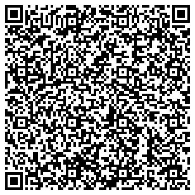 QR-код с контактной информацией организации ИП Мастерская рекламы «Марзан»