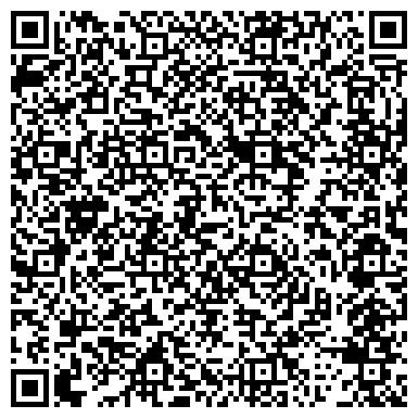 QR-код с контактной информацией организации Адвокатське об'єднання