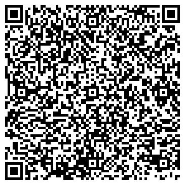 QR-код с контактной информацией организации КП МЕЛИТОПОЛЬСКИЙ АСФАЛЬТОБЕТОННЫЙ ЗАВОД