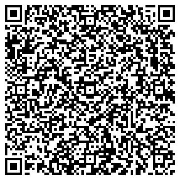 """QR-код с контактной информацией организации ООО """"БелТехУниверсалСнаб"""""""
