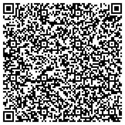 QR-код с контактной информацией организации ООО МЕЛИТОПОЛЬСКИЙ ЗАВОД ПРОДТОВАРОВ И БЕЗАЛКОГОЛЬНЫХ НАПИТКОВ