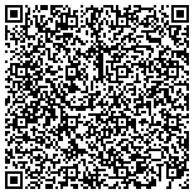 QR-код с контактной информацией организации УПРАВЛЕНИЕ ПО ПРАВОВОЙ СТАТИСТИКЕ И СПЕЦУЧЕТУ ПО СКО