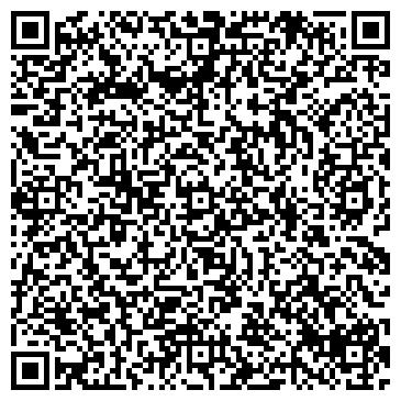 QR-код с контактной информацией организации ООО МЕЛИТОПОЛЬСКИЙ ЗАВОД ПОДШИПНИКОВ СКОЛЬЖЕНИЯ