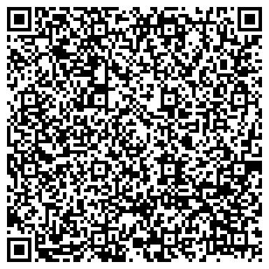 QR-код с контактной информацией организации МЕЛИТОПОЛЬСКИЙ ЗАВОД ТРАКТОРНЫХ ГИДРОАГРЕГАТОВ