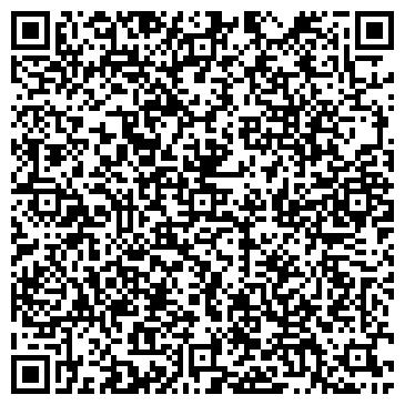 """QR-код с контактной информацией организации ООО СК """"АВАЛОН"""""""
