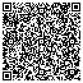 QR-код с контактной информацией организации БИОЛ