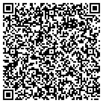QR-код с контактной информацией организации МЕЛАВТОДИЗЕЛЬ