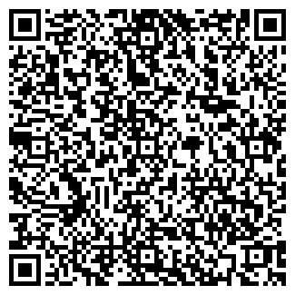 QR-код с контактной информацией организации ИП iZhihaz