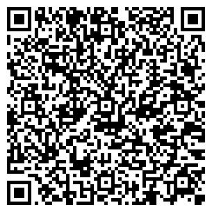 QR-код с контактной информацией организации АО Midorex