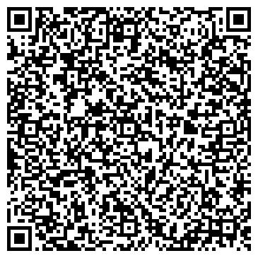 QR-код с контактной информацией организации МЕЛИТОПОЛЬСКИЙ ЗАВОД ЖБИ N5