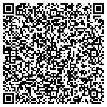 QR-код с контактной информацией организации ПОКРОВСКАЯ ЦЕРКОВЬ ОГНИКОВО