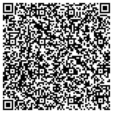 QR-код с контактной информацией организации ОАО Торфопредприятие Глинка