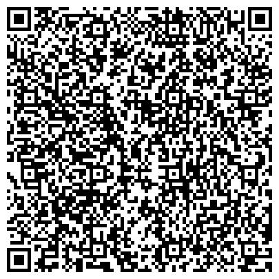 """QR-код с контактной информацией организации ООО """"Мебельная фабрика ВЕНГЕ"""""""