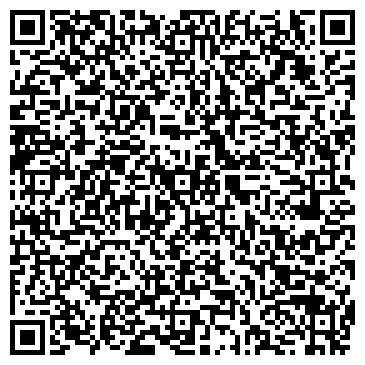 QR-код с контактной информацией организации ООО «Эталон Арматуры Компани»