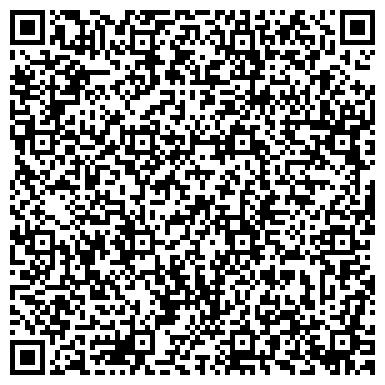 QR-код с контактной информацией организации ИП Комфорт в доме