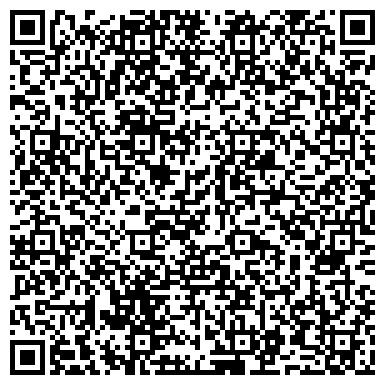 """QR-код с контактной информацией организации ИП Свадебный салон """"Совет да Любовь"""""""
