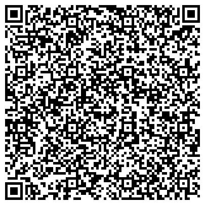 """QR-код с контактной информацией организации Свадебный салон ТД """" Евроцентр"""""""
