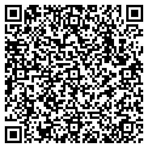 QR-код с контактной информацией организации ТОО Алемнур