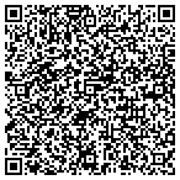 QR-код с контактной информацией организации ООО Мастера на все руки Ican.kz