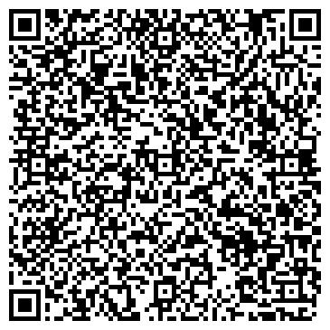 QR-код с контактной информацией организации ООО Доминант