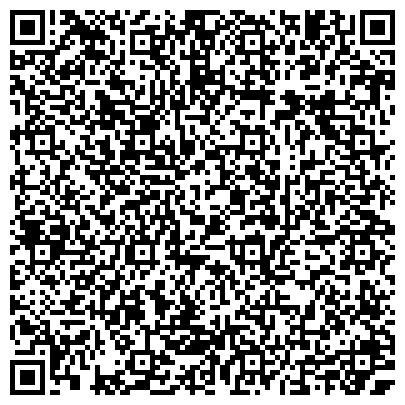 QR-код с контактной информацией организации ТОО Казахстанские интеллектуальные технологии (Free Solutions)