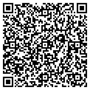 QR-код с контактной информацией организации ХРАМ СВЯТОЙ ТРОИЦЫ