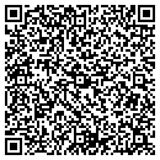 QR-код с контактной информацией организации ООО Электрик HELP