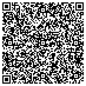 QR-код с контактной информацией организации ГК KODARMED OU