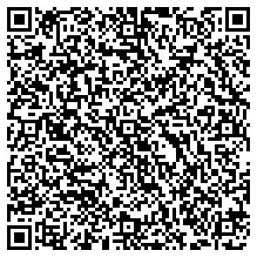 QR-код с контактной информацией организации ООО Рапира 2012