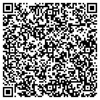QR-код с контактной информацией организации ООО СЕТАДИКО