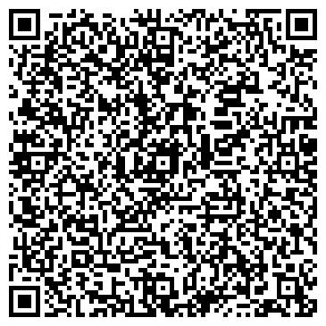 QR-код с контактной информацией организации ООО ПрофБизнесРесурс